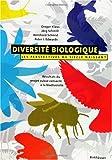 echange, troc G. Klaus - Diversite Biologique - Les Perspectives Du Siecle Naissant: Resultas Du Project Suisse Consacre a La Biodiversite