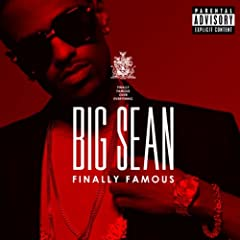 Big Sean feat. Kanye West and Roscoe Dash - Marvin & Chardonnay