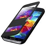 Flip Cover Tasche Samsung Galaxy S5 G900 / S5 Neo SM-G903F