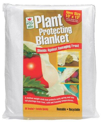Easy Gardener 40159 Plant Protection Blanket