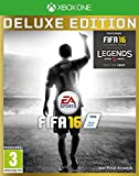 FIFA 16 Deluxe Edition (Xbox One)