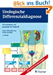 Urologische Differenzialdiagnose