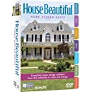 House Beautiful Home Design Suite Old Version