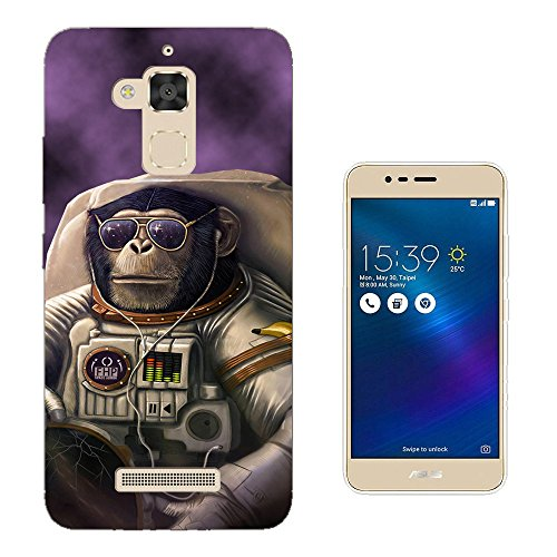 003010-ape-monkey-astronaut-sunglasses-design-asus-zenfone-3-max-fashion-trend-protecteur-coque-gel-