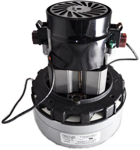 Ametek Lamb 116549 13 Vacuum Cleaner Motor Cxfgstresdhxcg