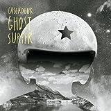 Ghost Surfer - Edition Victoires de la musique 2015