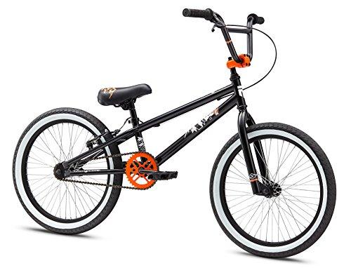 best bmx bikes for sale