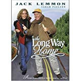 The Long Way Home ~ Jack Lemmon