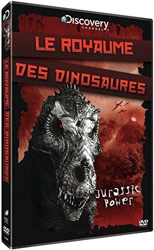 le-royaume-des-dinosaures