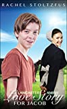 A Lancaster Amish Love Story for Jacob (A Lancaster Amish Home for Jacob Book 7)