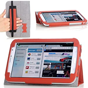 electronics computers accessories touch screen tablet accessories