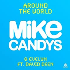 Around The World (Club Mix)
