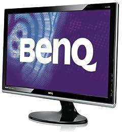 BenQ 24型 LCDワイドモニタ E2420HD(ブラック) E2420HD