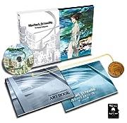 マルドゥック・スクランブル 燃焼 (数量限定版) [Blu-ray]