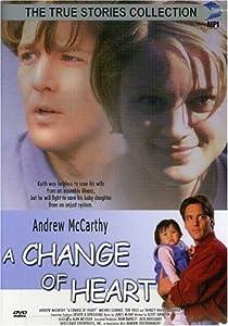 Change Of Heart Film Sport1
