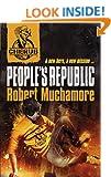 People's Republic (Cherub)