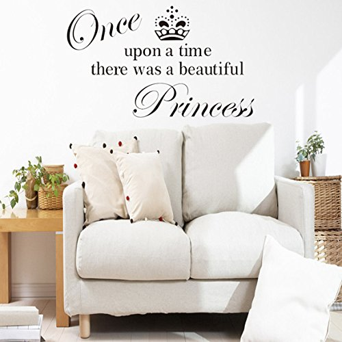 wandfarben schlafzimmer. Black Bedroom Furniture Sets. Home Design Ideas