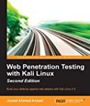 Web Penetration Testing with Kali Lin...