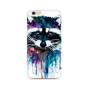 Mobicture Nature Abstract Premium Designer Mobile Back Case Cover For Apple iphone 6/6s back cover,iphone 6/6s back case,iphone 6/6s back case cover,iphone 6/6s cover,iphone 6/6s cases and covers