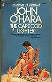 Cape Cod Lighter (0248983857) by JOHN O'HARA