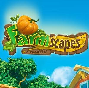 Farmscapes [Download]