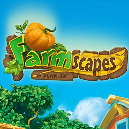 Farmscapes [Download]