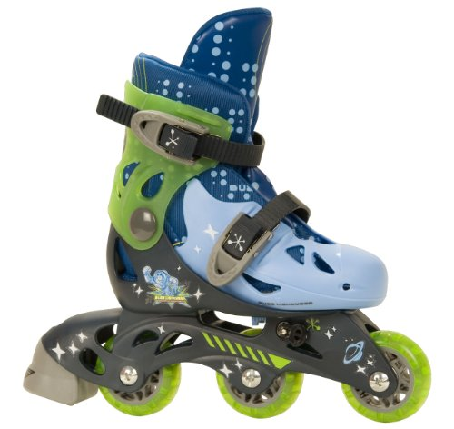 Rollerblades And Toys : Inline roller skating store disney toy story