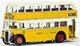 EFE NEWCASTLE CORPORATION LEYLAND PD2 LOWBRIDGE-16014