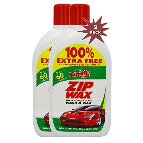 turtle-wax-zipwax-wash-wax-500ml-500ml-free-1l-2pk