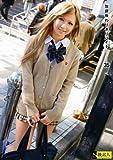 放課後わりきりバイト35 [DVD]