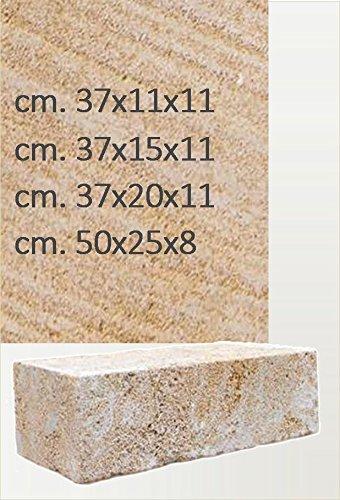 mattoni-pietra-carparo-blocchetti-muri-pavimenti-tufo-giardino-37x15x11