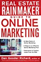 Real Estate Rainmaker: Successful Strategies for Real Estate Marketing
