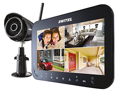 Switel-Hausberwachungssystem-HS1000