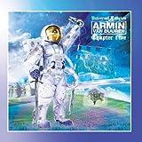 Universal Religion Chapter 5 Armin van Buuren