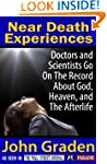 Near Death Experiences of Doctors: Do...