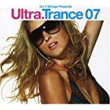 Ultra Trance 7 ~ VARIOUS ARTISTS