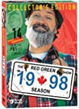 The Red Green Show - 1998 Season
