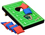 NCAA South Florida Bulls Table Top Toss Game