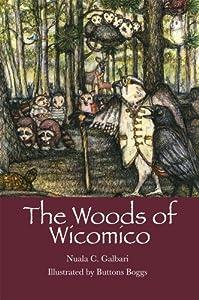 The Woods of Wicomico ebook