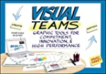 Visual Teams: Graphic Tools for Commi...