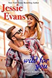 Wild For You (Always a Bridesmaid Book 3) (English Edition)