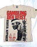 資金源強奪(GAMBLING DEN HEIST) (L)