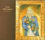 Dreamland: The Very Best of Joni Mitc...