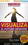 Auto Coaching - Visualiza el futuro d...