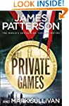 Private Games: (Private 3)