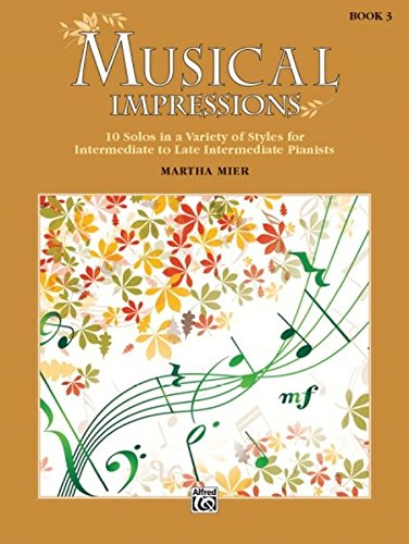 musical-impressions-book-3