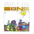 Radio Gnome Invisible Part II - Angel's Egg