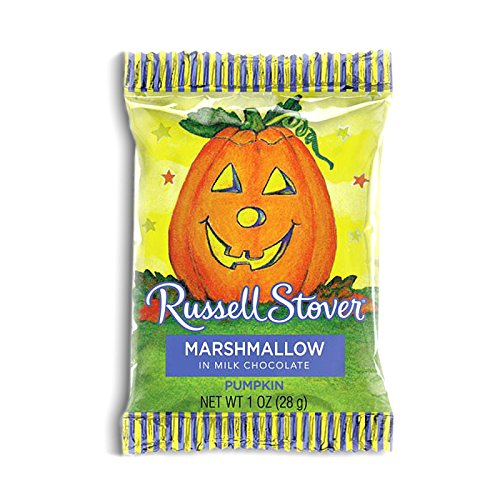 russell-stover-marshmallow-in-milk-chocolate-pumpkin