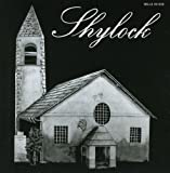 Gialorgues by SHYLOCK (2009-06-25)