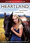 Heartland - The Complete Second Season